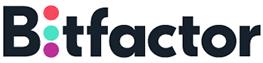 /images/cases/Fortum/bifa-logo-credit.png