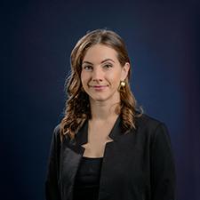 Hanna Huusko