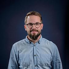 Juha Isosaari