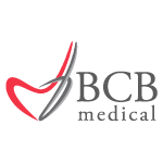 BCB medical