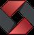 itewiki-icon