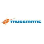 Trussmatic