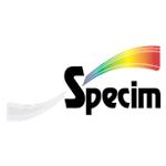 Specim