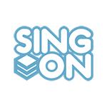 Singon
