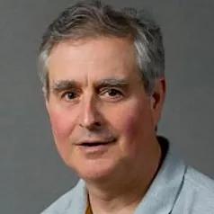 Joe Chaisson