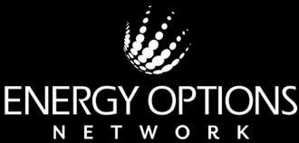Energy Options Network