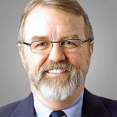 David Mohler