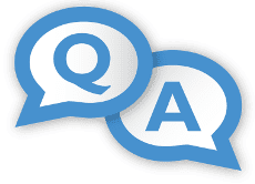 Kruze Consulting Startup Questions and Answers Logo
