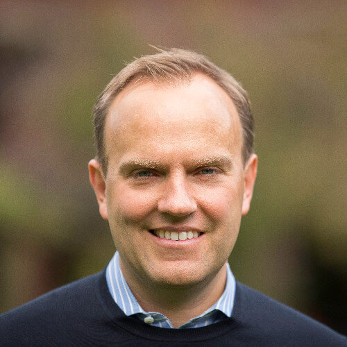 Lars Kamp