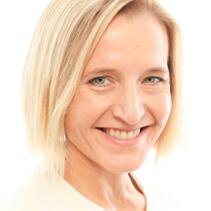 Christina Kramlich