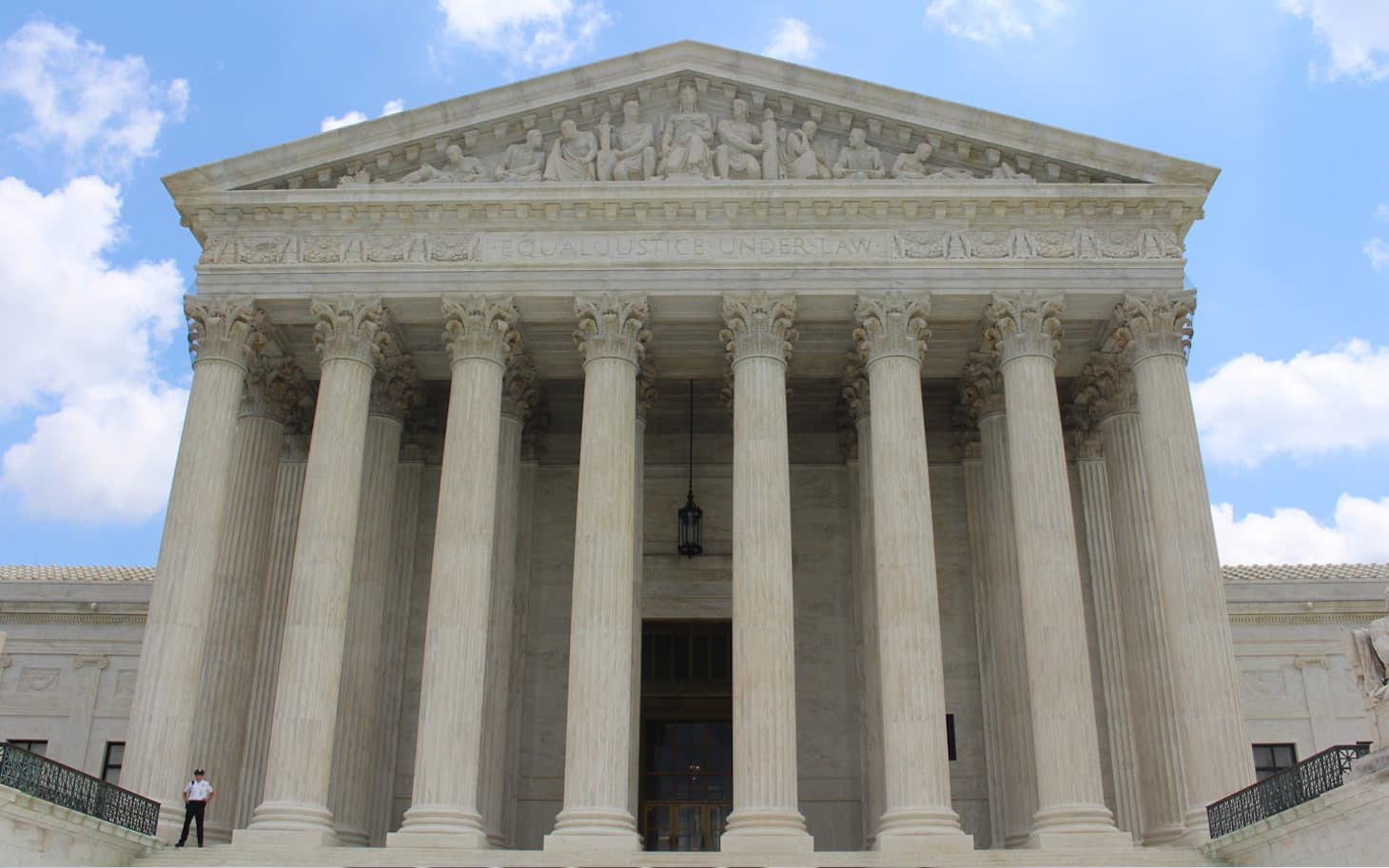 Startup Alert: Supreme Court Rules on Sales Tax