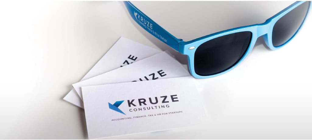 Kruze Consulting Image