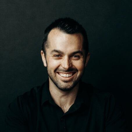 Chris Savage