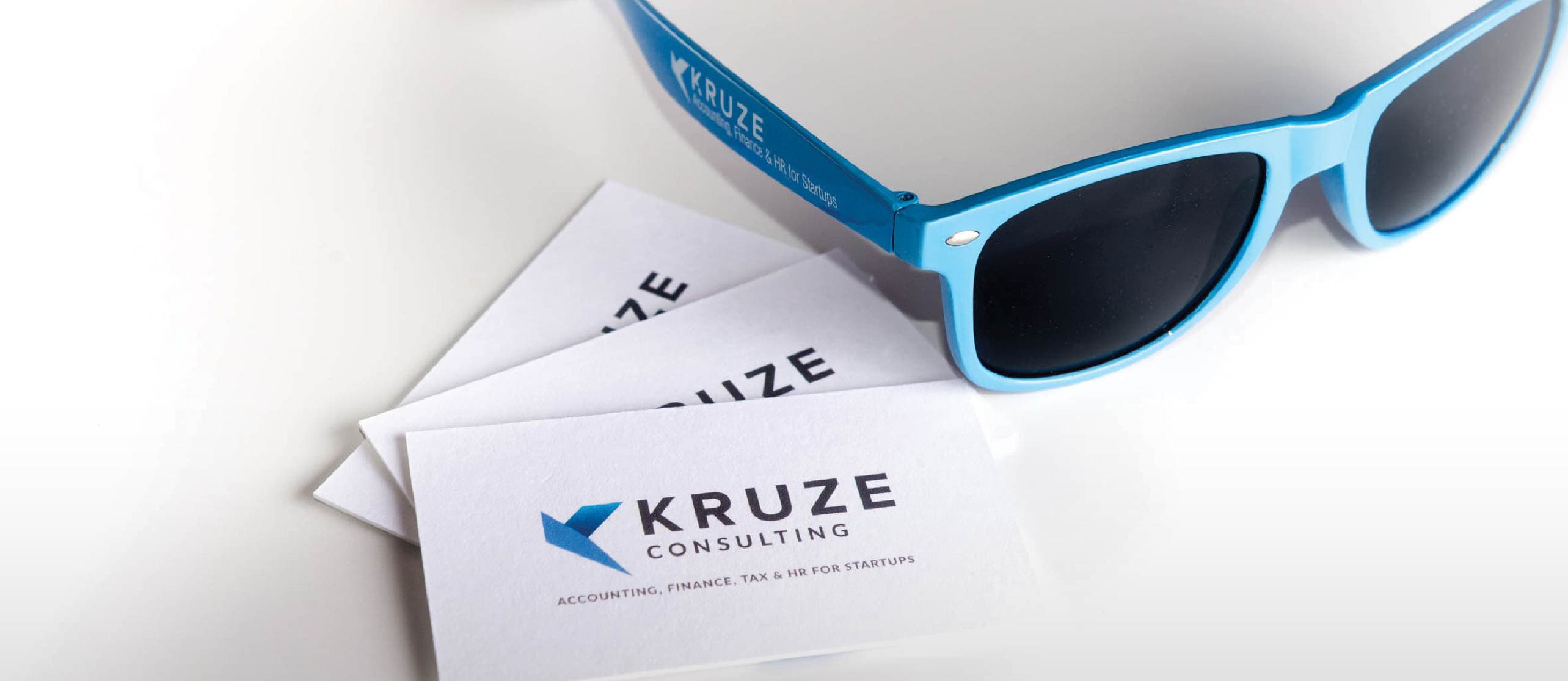Kruze Consulting Calculators