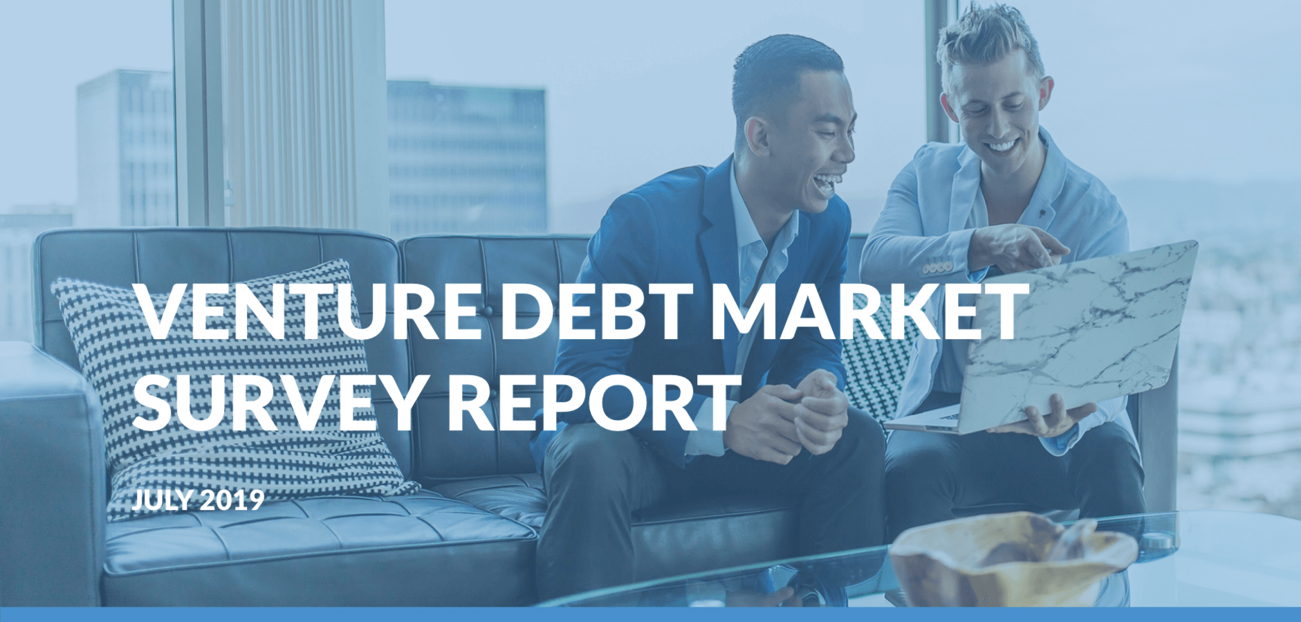 Venture Debt Market to Grow to $10 Billion in 2019