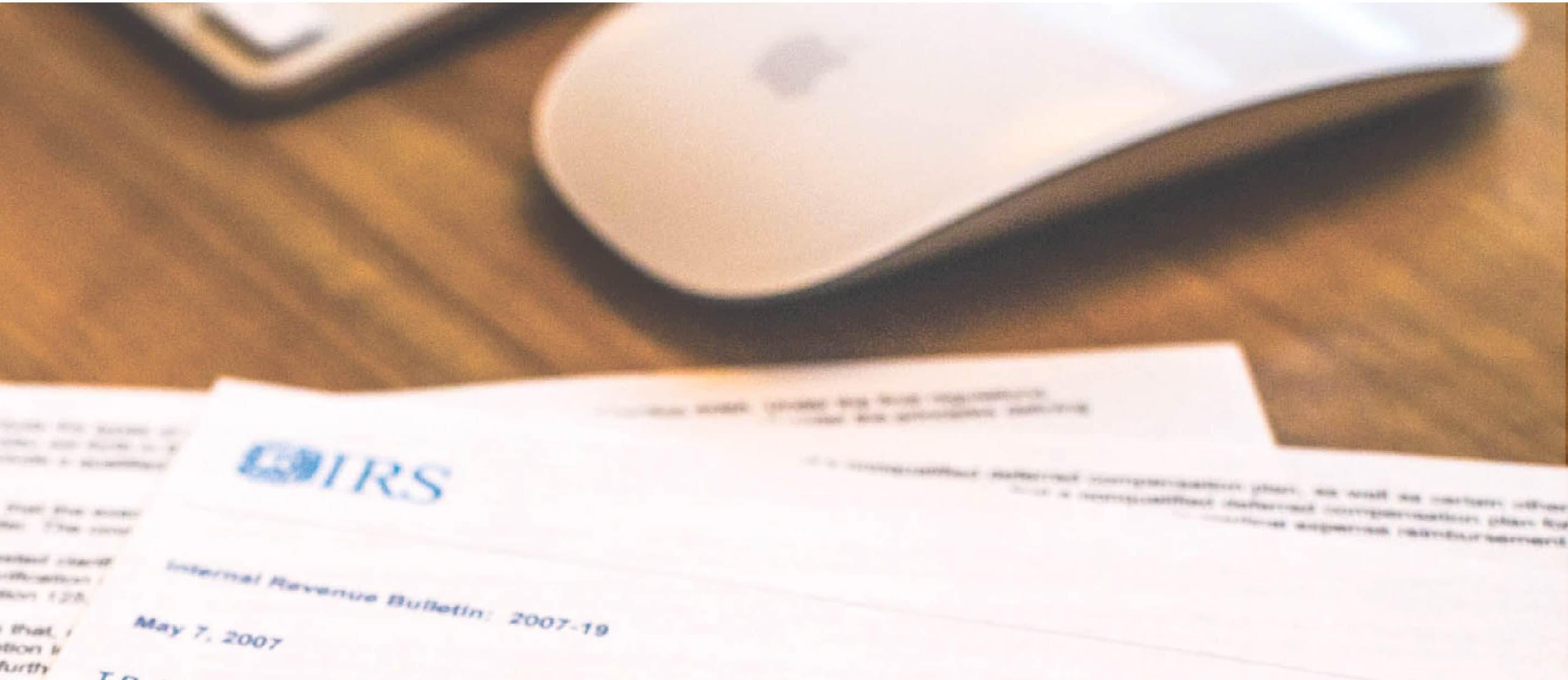 Startup Expense Tracking 101 image