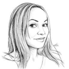 Maren Kate Donovan