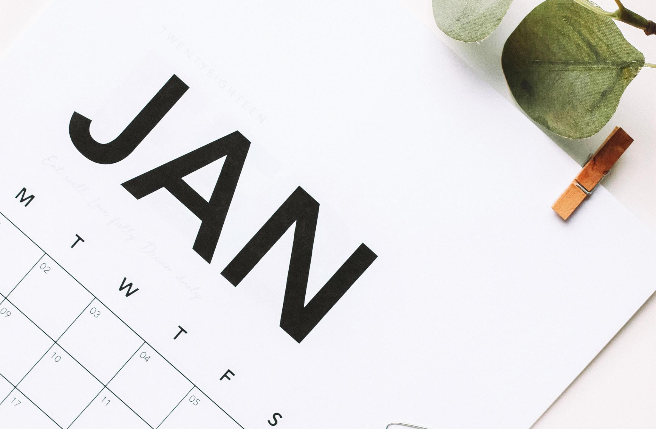 Jan 31st Startup Tax Deadlines