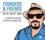 Top 5 Startup Podcast Interviews