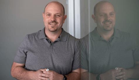 Scott Orn, Venture Debt Expert