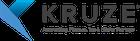 Kruze Consulting Navbar Logo
