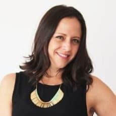Sarah Schaaf