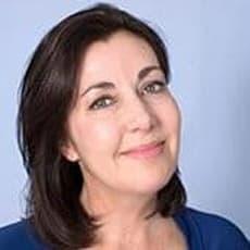 Kathy Woeber Gardner