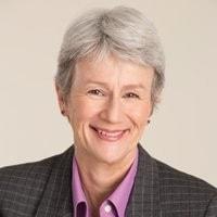 Lynn Henley