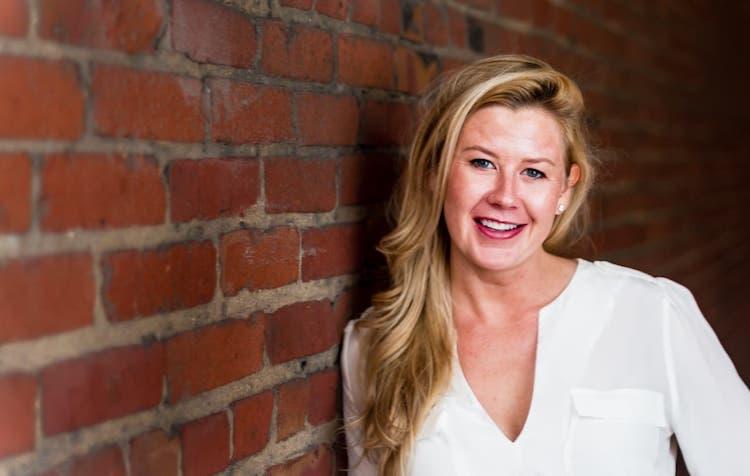 Vanessa Kruze, CPA Kruze Consulting