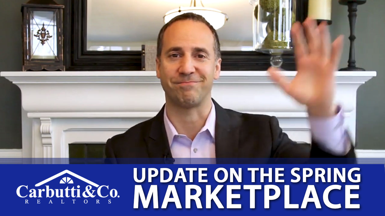 Your Update on the Spring 2019 Marketplace