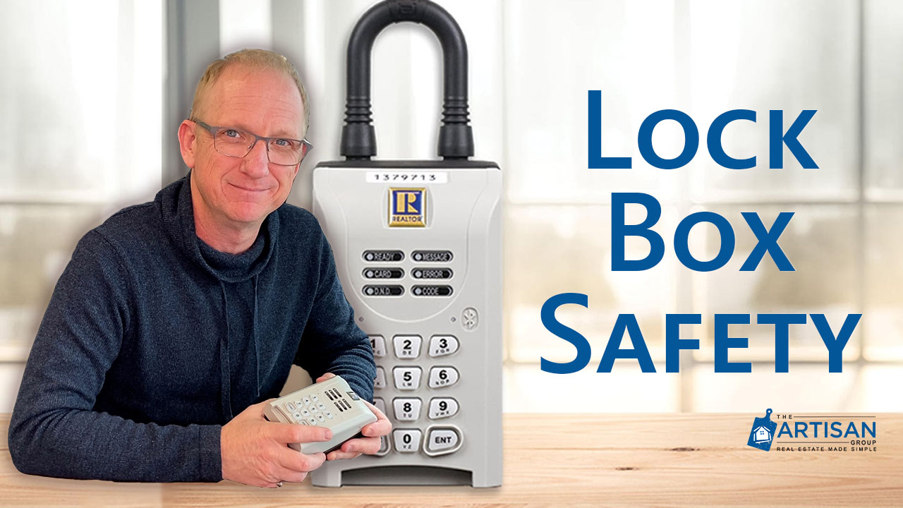 Q: What Makes Our Lock Boxes Top of the Line?