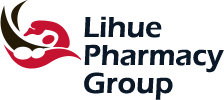 Lihue Pharmacy Group