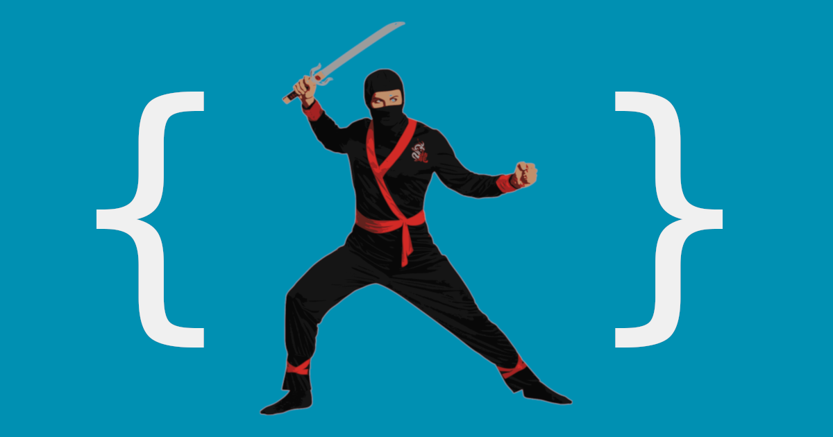The Elixir AST explained using the AST Ninja