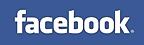 Facebook - Art Break Waihi