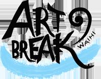 ArtBreak Waihi