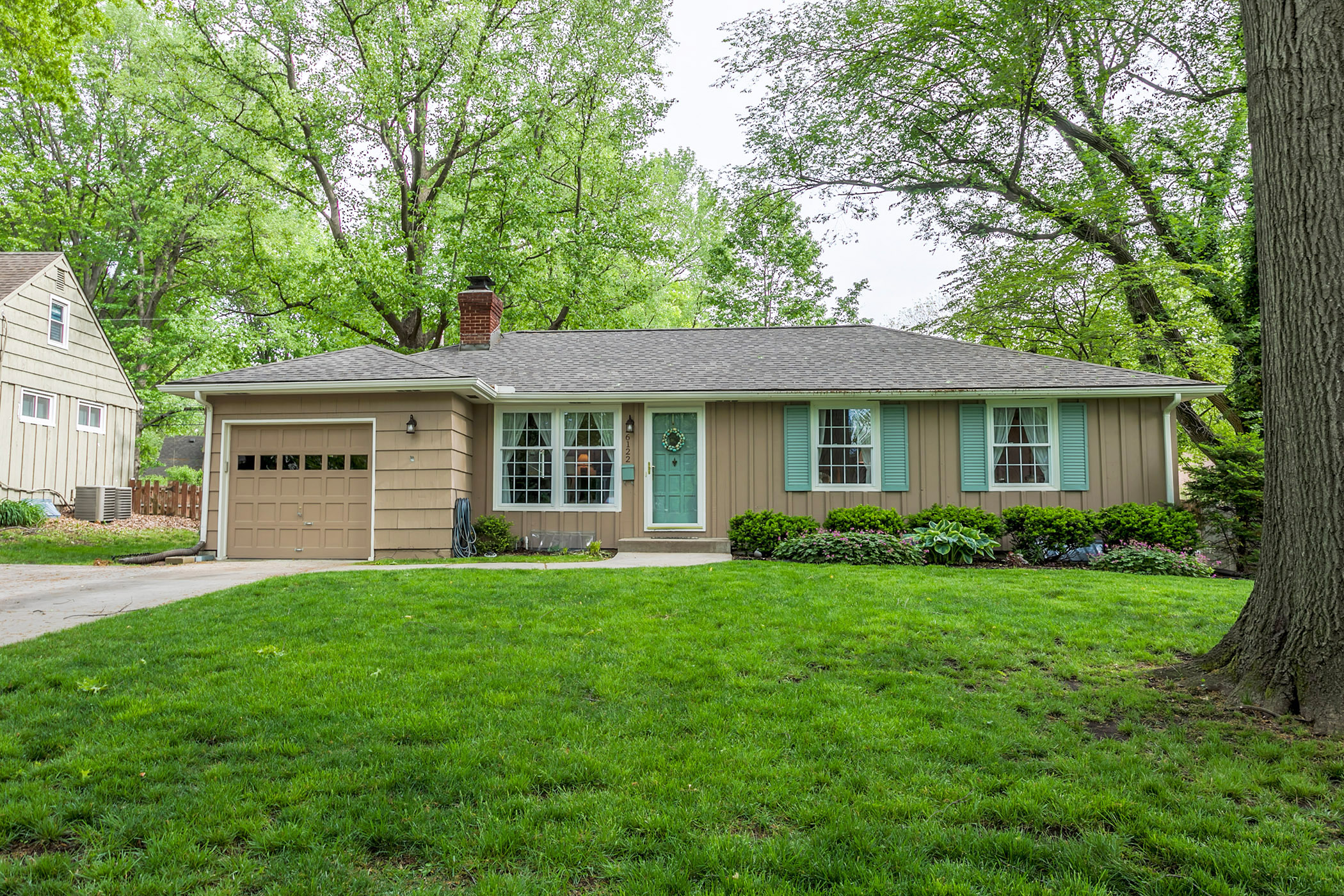 JUST LISTED ~ This Home is a True Gem! Don't Miss It!