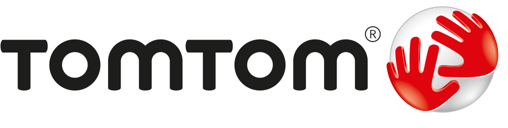 assets/images/customer/tomtom_logo_color.png