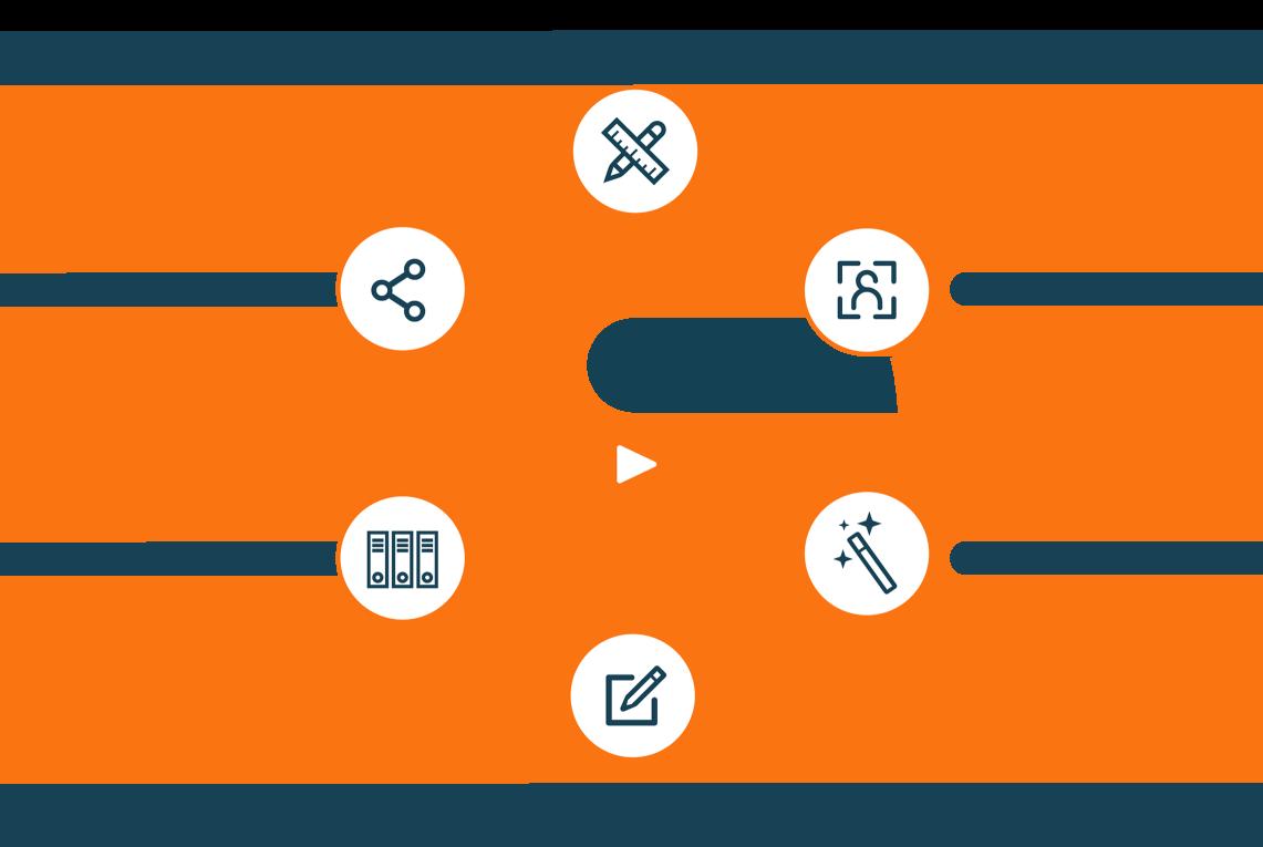 SaaS Platform Potential