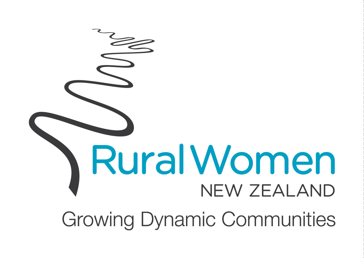 Rural Women New Zealand