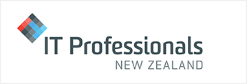 IT Professionals NZ