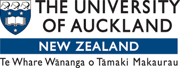 Centre for ICT Law - The University of Auckland