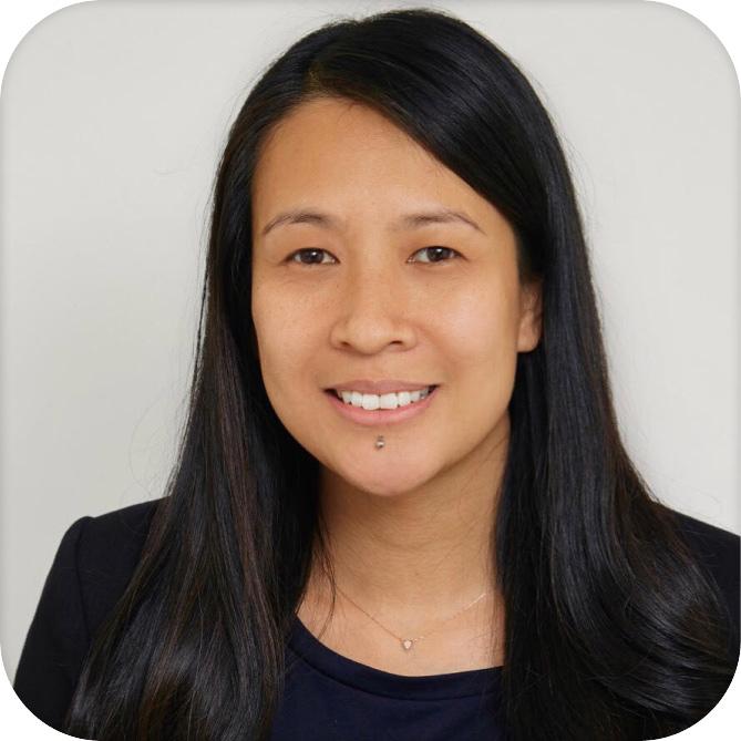 Joanna Chan