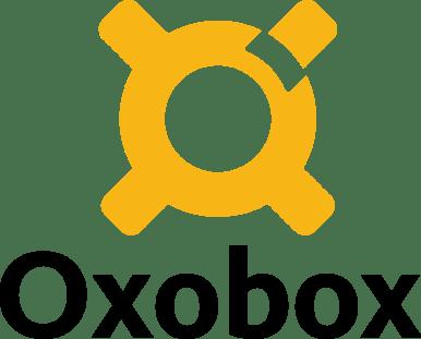 Oxobox