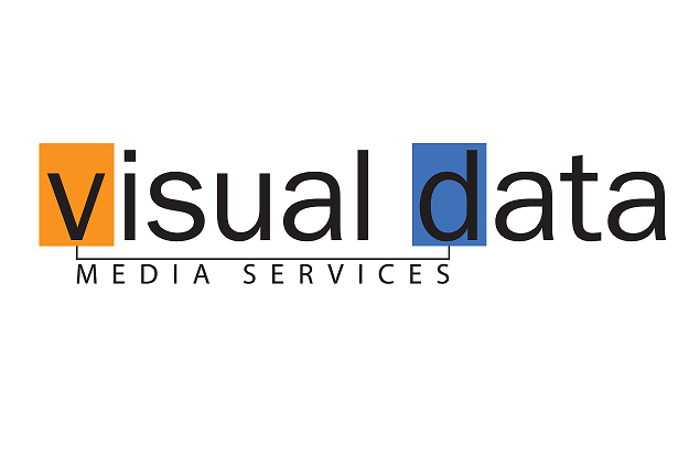 Visual Data Media Services (Americas)
