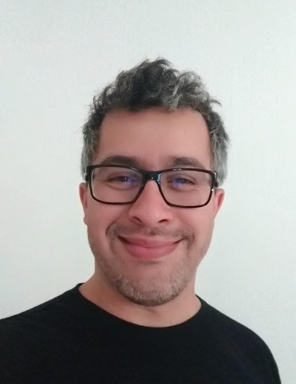 Jean Felipe Lima