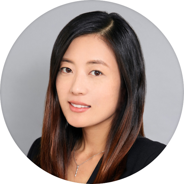 Jiyoung Im