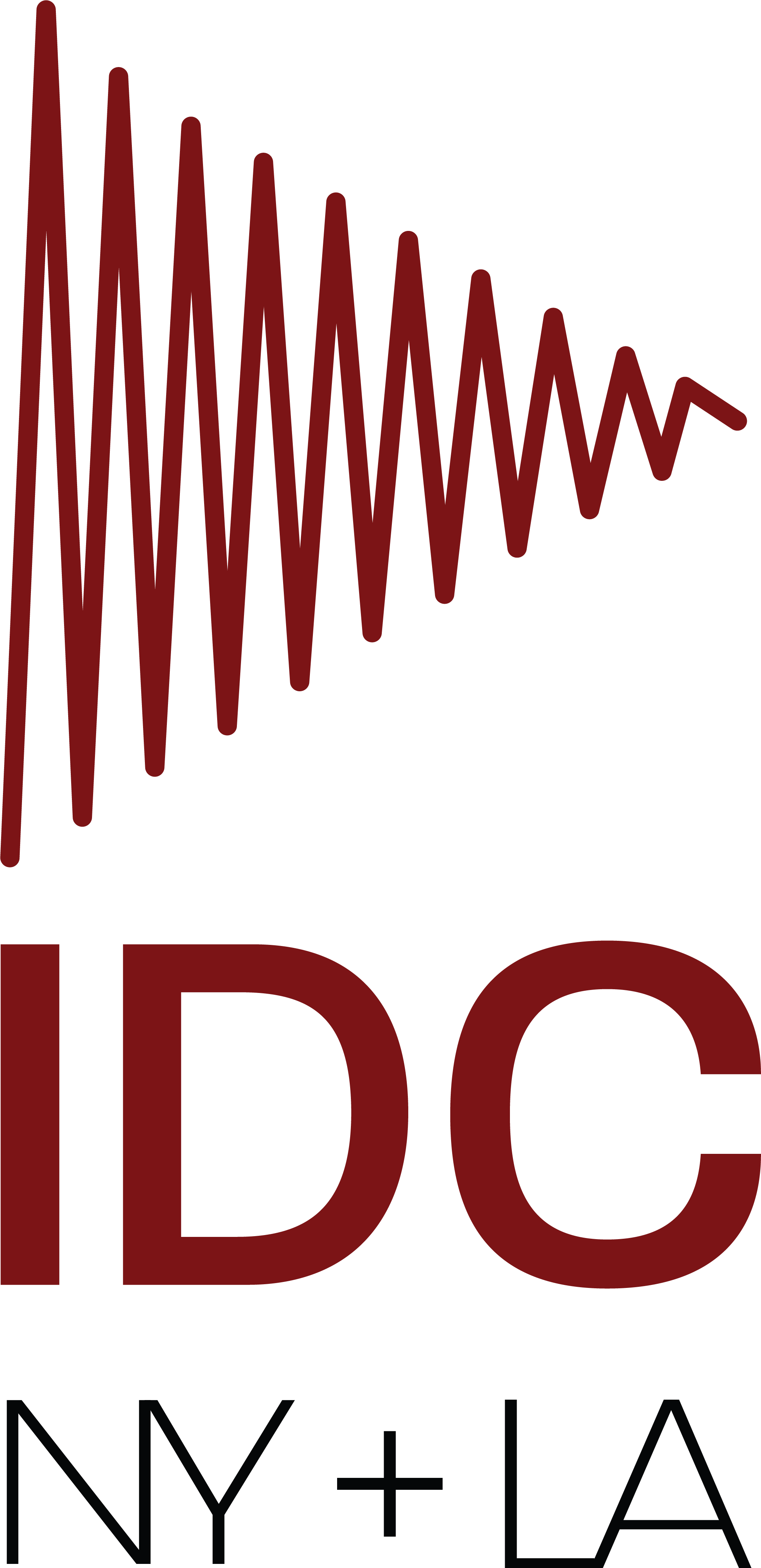 International Digital Centre, Inc. (IDC)