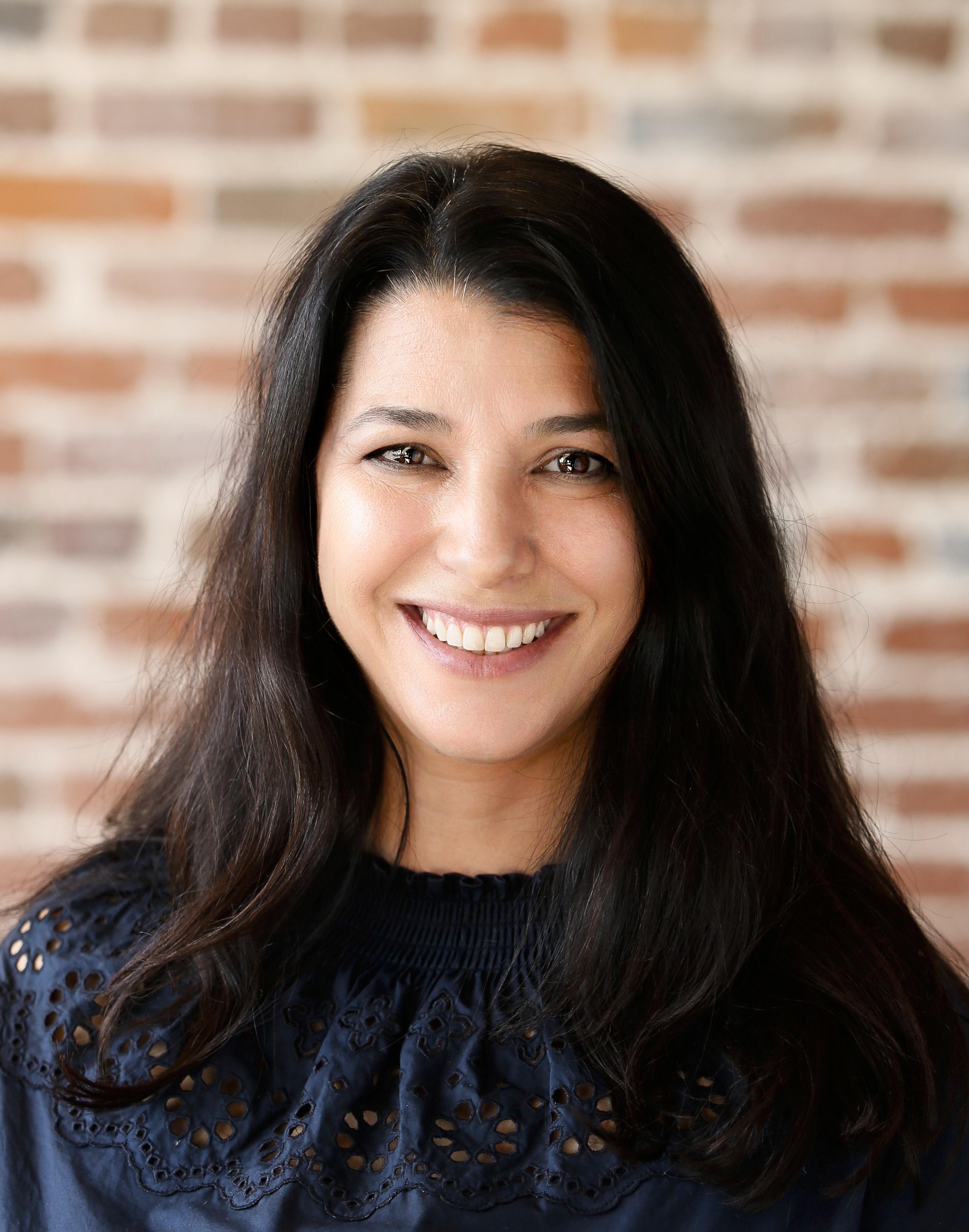 Rosanna Marino