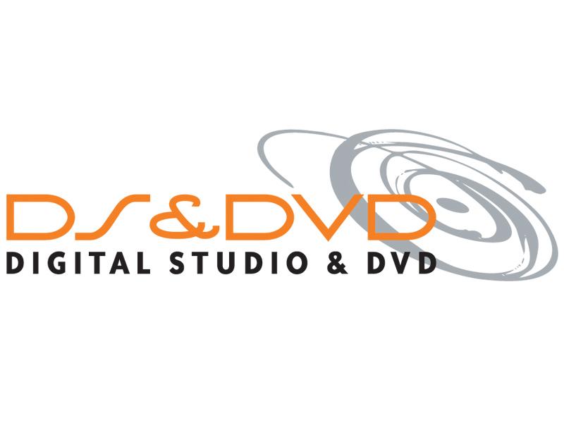 Digital Studio & DVD