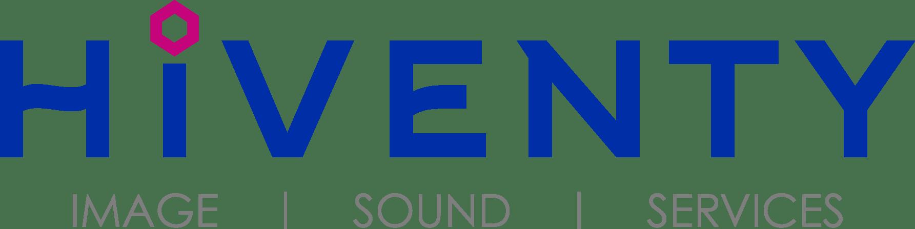 Hiventy EMEA